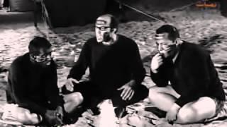 فيلم الزواج على الطريقة الحديثة    سعاد حسنى   حسن يوسف