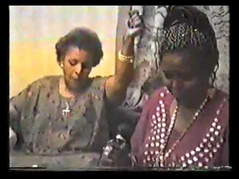 Xxx Mp4 Maryan Mursal 1997 Music By Sabriye London Uk 3gp Sex