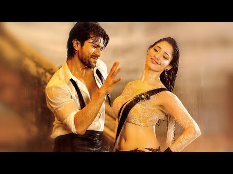 Xxx Mp4 Vaana Vaana Video Song Racha Movie Ram Charan Teja Tamanna 3gp Sex