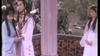1978 Erotic Dream of the Red Chamber 紅樓春上春片段