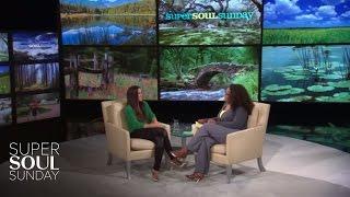 Steep Your Soul: Alanis Morissette | SuperSoul Sunday | Oprah Winfrey Network