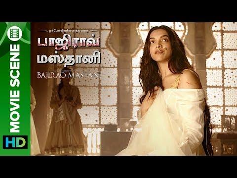 Xxx Mp4 Deepika Padukone Tamil Movie Scene Bajirao Mastani 3gp Sex