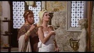 Satiricosissimo (1970) - Edwige Fenech Italian HD Movie