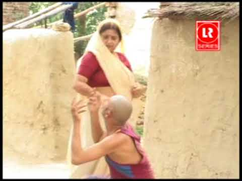 Xxx Mp4 Lukka Chala Sasural Dehati Comedy Natak By Sabar Singh Yadav Girja Shastri Radhe Shyam 3gp Sex