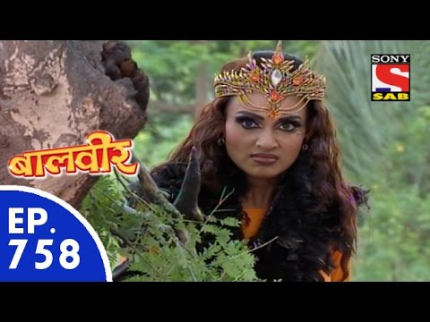 Xxx Mp4 Baal Veer बालवीर Episode 758 14th July 2015 3gp Sex