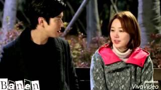 اغنية من مسلسل الكوري تزوجيه إذ تجرؤين