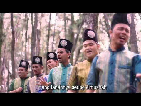 Xxx Mp4 BHEPTV UPM Dunia Si Kecil Official Video 3gp Sex
