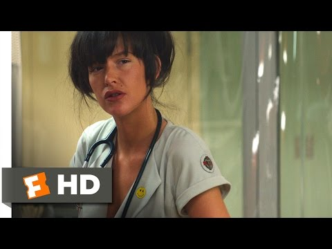 Xxx Mp4 Nurse 3 D 4 10 Movie CLIP I M Not The Smiley Face Type 2012 HD 3gp Sex