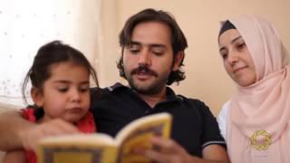 Aile ve Sosyal Politikalar Bakanlığı - Aile Eğitim Programı Kamera Arkası