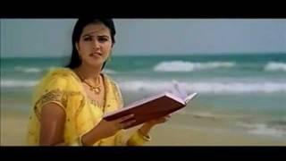 Aarya [2004] Superhit Malayalam Full Movie Part 1/11 - Allu Arjun, Anuradha Mehta..