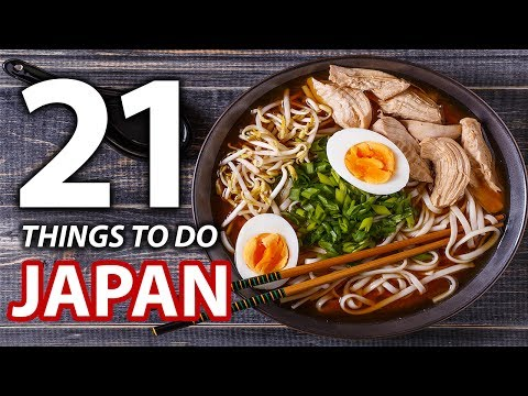 Xxx Mp4 21 Things To Do When You Arrive In Japan 3gp Sex