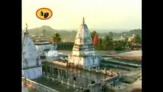 Jain Bhajan : Sammed Sikhar Ji : Unci Unci Toko wala (ऊँची ऊँची टोको वाला तीर्थ हमारा )