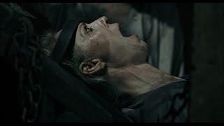 IDILA (KILLBILLIES) - THE FIRST SLOVENIAN HORROR MOVIE! by Film&Clips