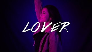 SELINA MOUR - Lover (Official Video)