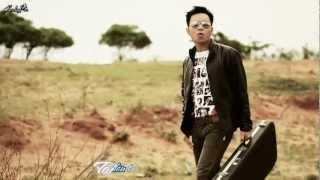 [HD][Sub Kara]Yên bình - Triệu Hoàng ft Nguyễn Hồng Hải ♪ღ♪.mp4