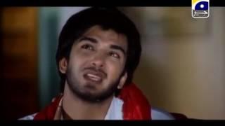 Khuda Aur Muhabbat   Episode 13   Season 1