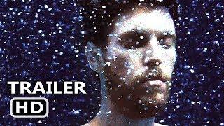 REALIVE Trailer (Sci Fi - 2017)