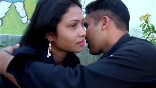 Borka Pora shei Meyeti - Bangla Telefilm