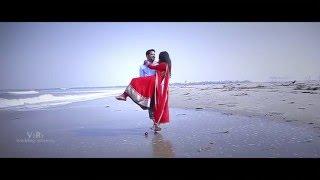 Kerala Christian Wedding Highlights - Anol & Anu