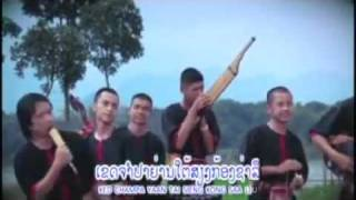 Lam Lao Song - see phundon : tom rainbow