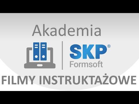 Xxx Mp4 Program SKP Jak Podpisać Plik JPK VAT Za Pomocą Profilu Zaufanego Video Krok Po Kroku 3gp Sex
