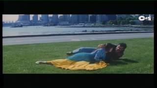 Beqabu Ho Gaya   Beqabu   Sanjay Kapoor & Mamta Kulkarni   Udit Narayan & Alka Y HD