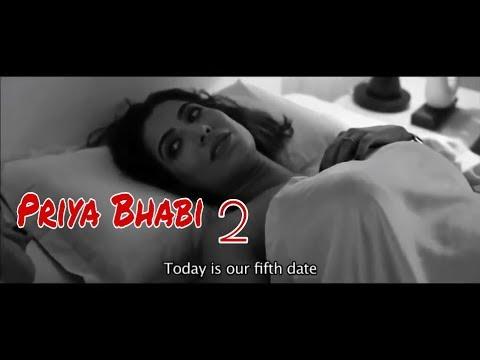 Xxx Mp4 Priya Bhabi 2 Hot Hindi Short Film 2018 3gp Sex