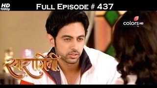 Swaragini - 28th October 2016 - स्वरागिनी - Full Episode (HD)