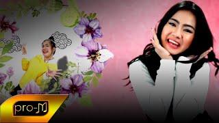 felicya angellista feat abirama - jatuh cinta lagi official music video
