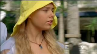 H2O Meninas Sereias 3 Temporada episódio 9 O Aprendiz de Feiticeiro