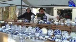 Rob Zorn -  Dat weet iedereen.-TEKST -ondertiteld [  http://lucien51.nl/  ]