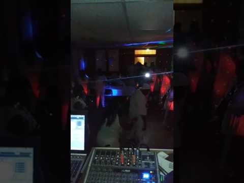 Xxx Mp4 DJ JAY BLAK DJ WARLORD OFFICIAL FLEETDJ 3gp Sex