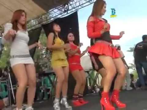 Xxx Mp4 Goyang Disco – Full Disco DJ Romansa Ll ROMANSA Live 3gp Sex