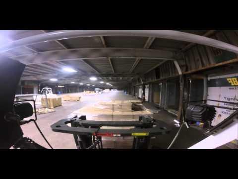 ABF Breakout Video