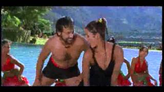 Lagi Lagi From Nepali Movie Farz