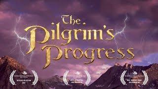 """""""The Pilgrim's Progress""""   Full Feature Film (2017 Musical)"""