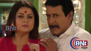 Bahu Hamari Rajni Kant ,Romantic Scene Episode  Lifeok ,रोमांस भरा सीन