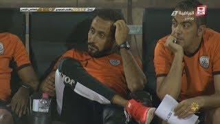 أهداف مباراة الشباب السعودي 0-2 الصفاقسي التونسي | دورة تبوك الدولية 2017