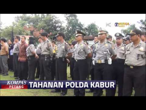 Xxx Mp4 Oknum Polisi Bali Perkosa Anak Bawah Umur 3gp Sex