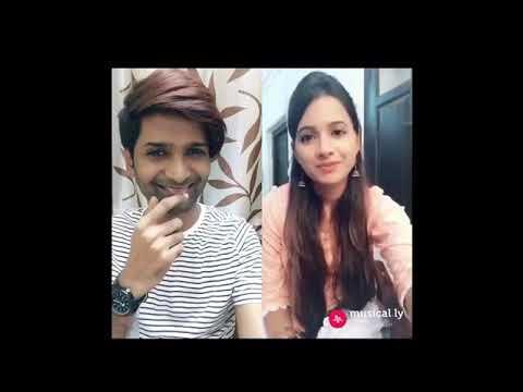 Xxx Mp4 Kuch Kuch Hota Hai Duetmusically Video 3gp Sex