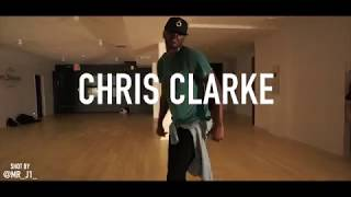 Destiny's Child - Lose my Breath | Choreography by Chris Clarke