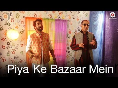 Xxx Mp4 Piya Ke Baazar Mein Song Jugpreet Bajwa Amp Sachin Kumar 3gp Sex