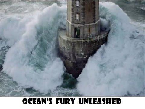 Ocean s Fury Unleashed