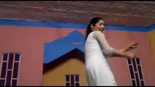 Pakistani dans