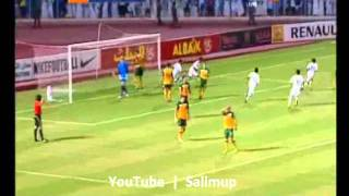 Saudi Arabia vs Australia 1-3 All Goals & Highlights 06/09/2011