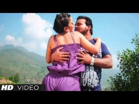 Chandani Ko Chand Video Song HD Naani Naani Seema Album Lalit Mohan Joshi Kumaoni Songs