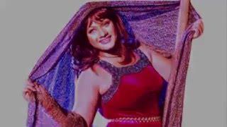 যে কারনে মুনমুন সিনেমা থেকে সরে দাঁড়ালেন ¦ Why Munmun Left Cinema؟ ¦ Bangla Latest News