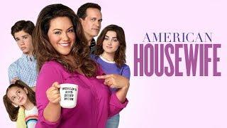American Housewife Season 3 Promo (HD)