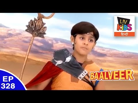 Xxx Mp4 Baal Veer बालवीर Episode 328 Baalveer Comes To Meher S Rescue 3gp Sex