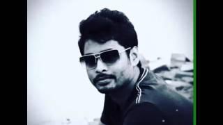 প্রথম প্রেম তাহসান....  Prothom prem by tahsan